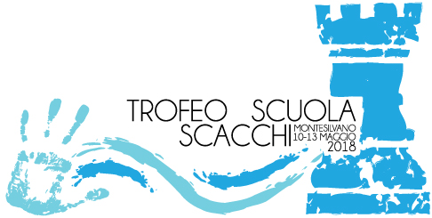 logo_tss_2018