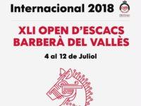 Barbera_del_Valles_2018