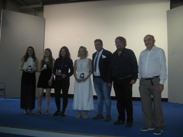mitropa_2018_premiazione-1