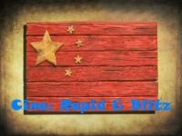 china_evidenza
