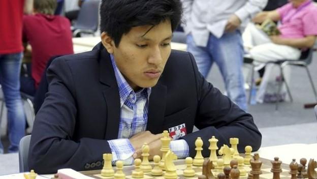 jorge-cori-avanzo-mundial-ajedrez-eliminar-gm-ingles-624x352-398613