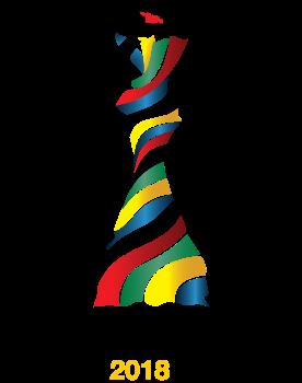 2018 Olympiad-logo-en-small