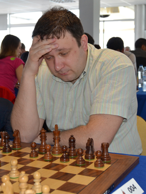 98-Fedorchuk