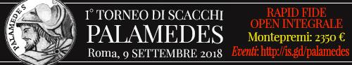 Semilampo Lazio