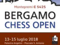 Bergamo_2018