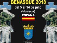 cartel-ajedrez-benasque-2018