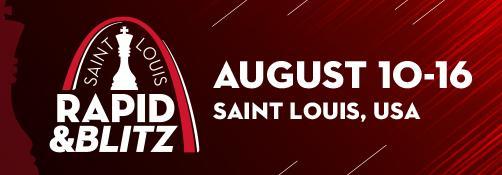 2018_Rapid_Saint_Louis_2018