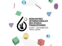 Campionato_Francofonia_2018