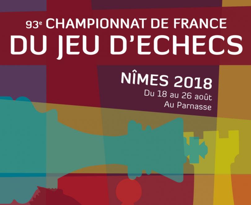 Championnat-de-France-Echecs-Nîmes-810x662