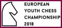 EYCC_2018_20h-300x131
