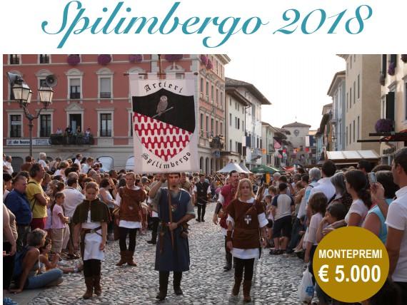 Spilimbergo_2018
