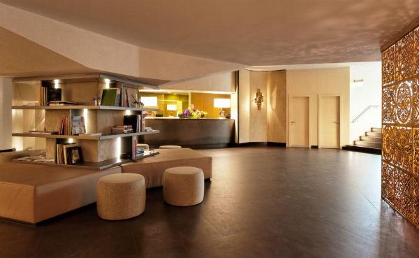 Starhotels-Michelangelo_Rec