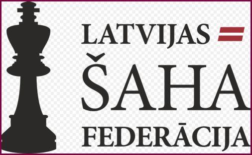 lettonia fed