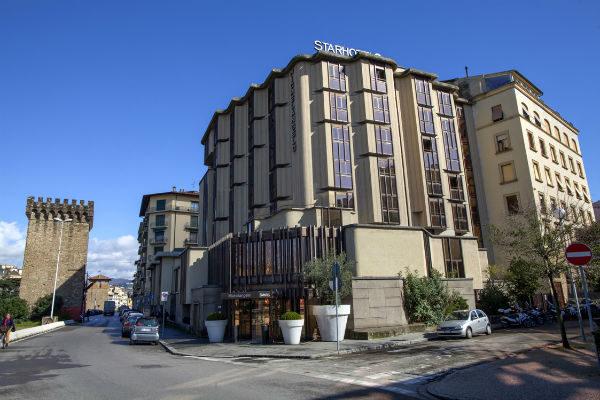 starhotels_michelangelo_fi_