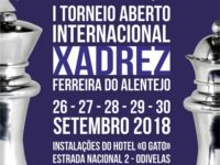 1-torneio-aberto-internacional-de-xadrez-de-ferreira-do-alentejo-2018_1_orig