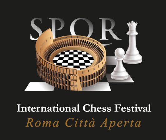 3rd-Roma-Città-Aperta-Logo-2