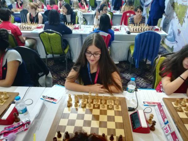 Alessia_Santeramo_Mondiali_U20_2018