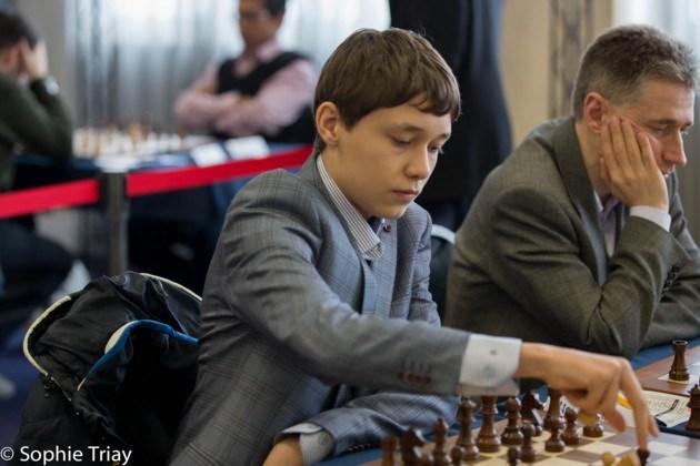 Andrey-Esipenko