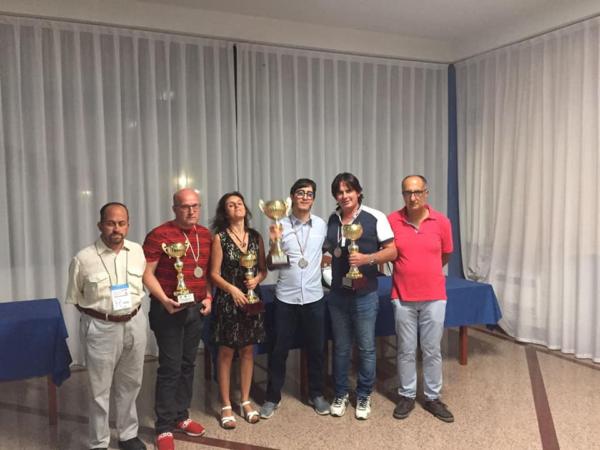 Campionato_Italiano_Non_Vedenti_2018