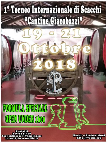 Cantine-Giacobazzi-Flyer2
