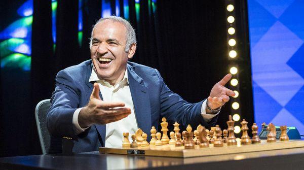 Kasparov_1