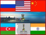 Olimpiadi_Batumi_2018_Favorite_2