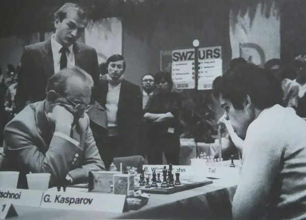 korchnoi-kasparov_lucerne 1982