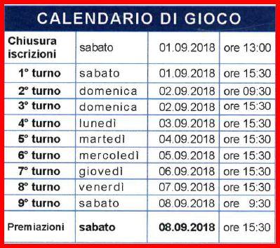 trieste_calendario