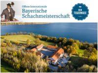 Bayerische_2018_Home