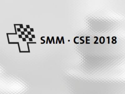 Campionato_Svizzero_Squadre_2018_home