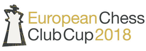 ECCC_logo