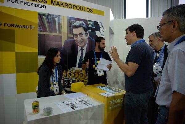 Elezioni_FIDE_2018
