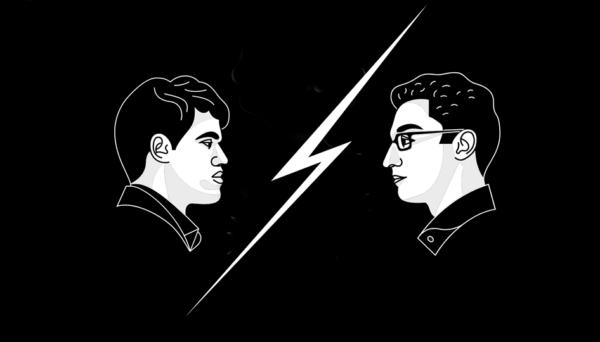 Match_Mondiale_2018_Carlsen_Caruana