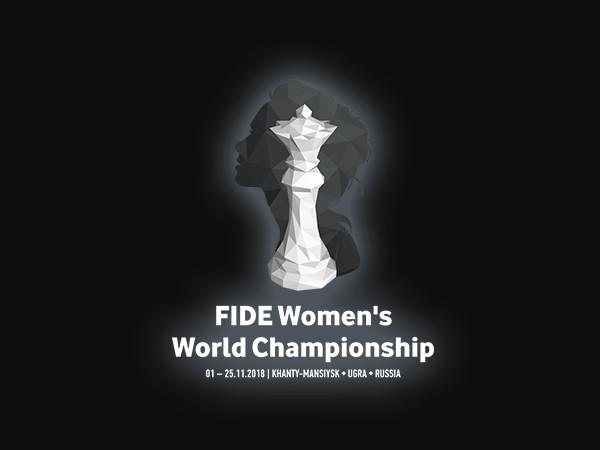 Mondiale_KO_Femminile_2018_Home