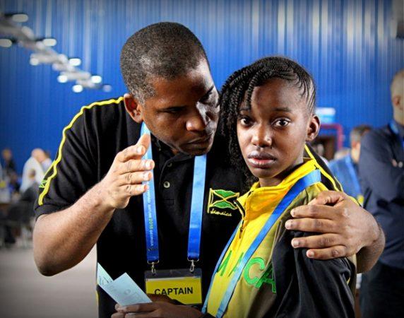 Olimpiadi_2018_Giamaica