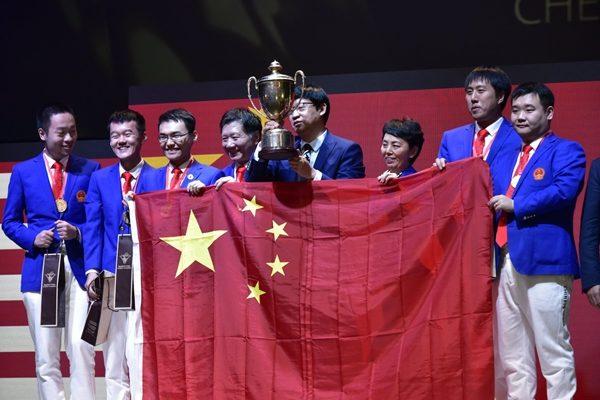 Premiazione_Olimpiadi_2018_Cina_OPen