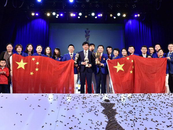 Premiazione_Olimpiadi_2018_Teams_Cina_home