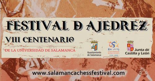 Salamanca_2018_Banner