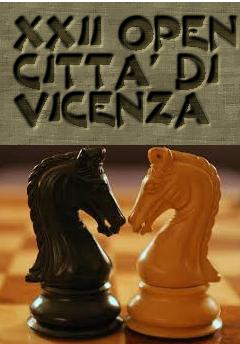 banner_Vicenza_2018