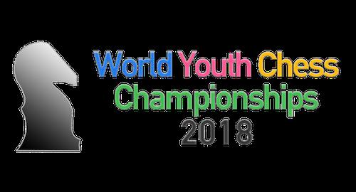 wycc-banner-2018