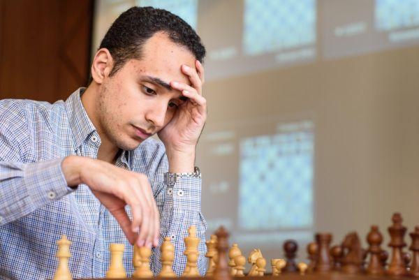 Bassem-Amin