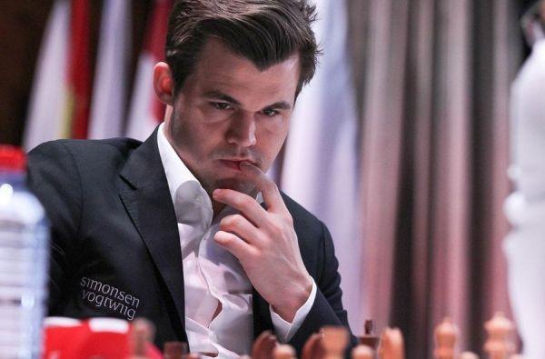 Carlsen_shamkir2018