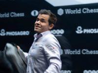 Carlsen_vince_prima_Rapid_Mondiale_2018