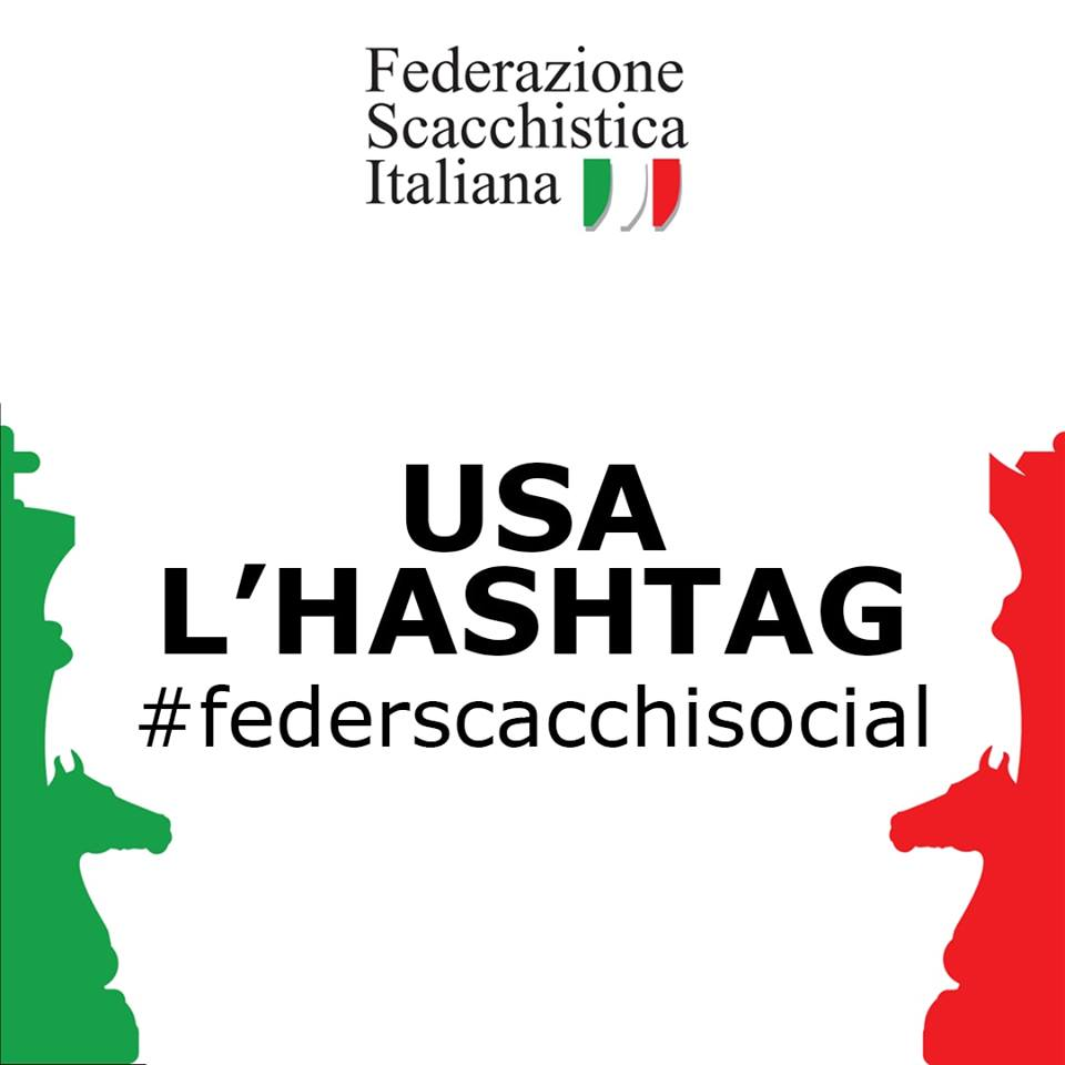 Federscacchi_Social
