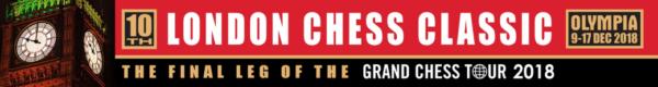 London_chess_Classic_2018_banner