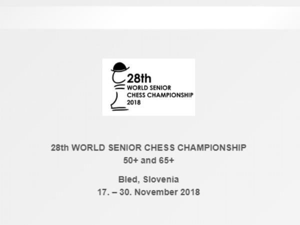 Mondiale_Senior_2018_Home