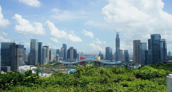 Shenzhen_design