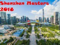 Shenzhen_evidenza