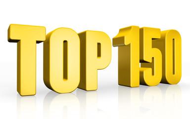 Top_150