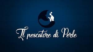il_pescatore_di_perle
